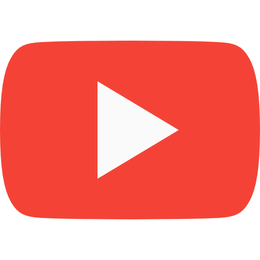 Download Free Ringtones On youtube